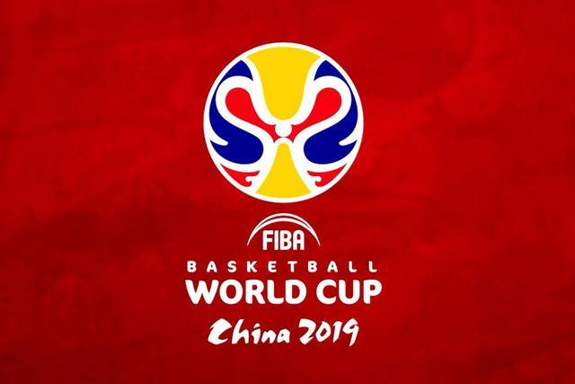 2019男篮世界杯最新消息 热门赛事门票再次发售(附购票入口)