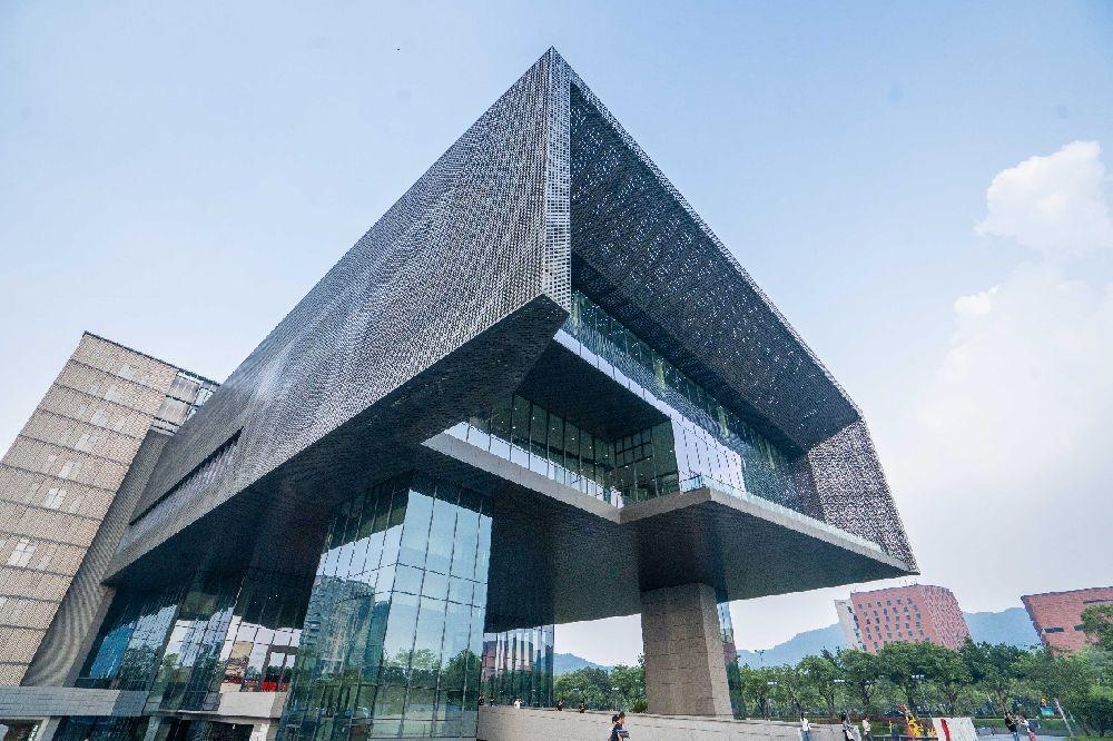 新中国成立70周年 见证广州老城市新活力自媒体行活动圆满结束