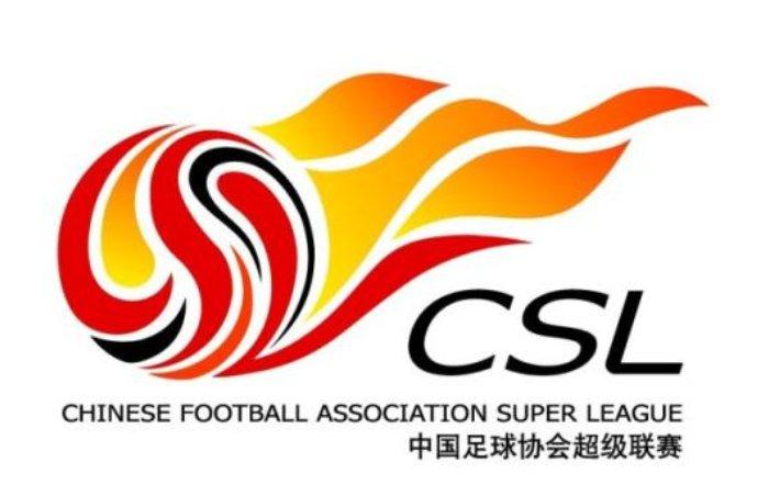 2020赛季国内足球赛事延期开始