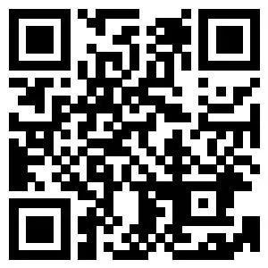 2020广州珠江公园端午节主题活动一览