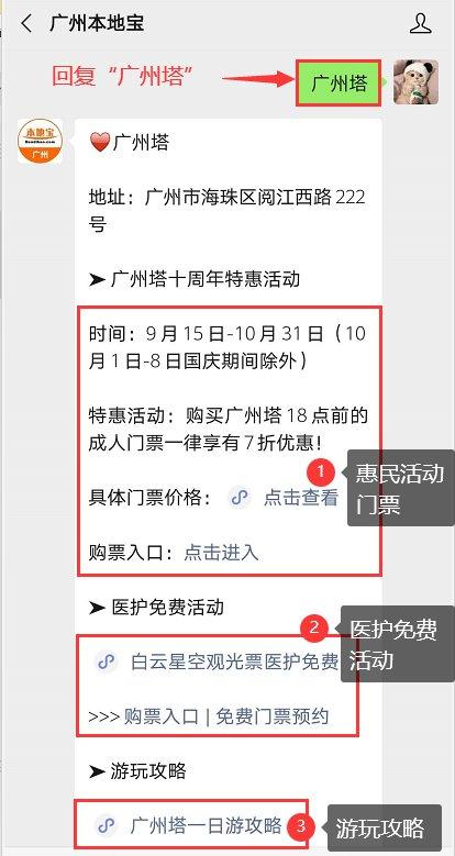 http://www.21gdl.com/guangdongjingji/359862.html