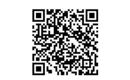 广州殡葬博物馆游玩指南(门票+地点+开放时间)