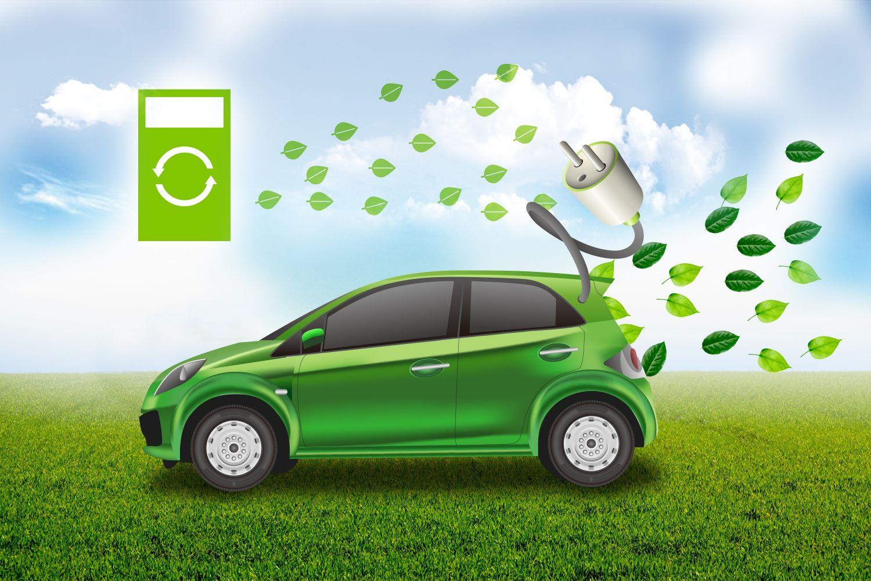 海南新能源汽车政策全解