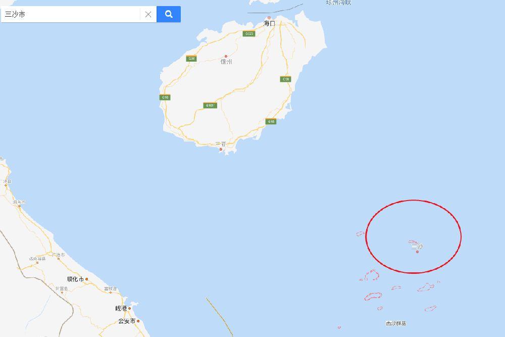 海南赶海的地方有哪些?