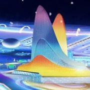 2020哈尔滨冰雪大世界(时间+门票+亮点+交通+攻略)