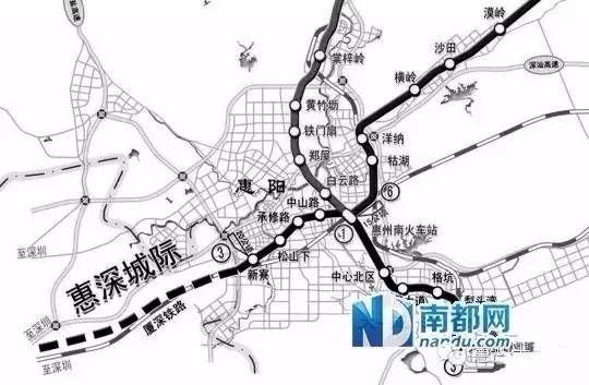 地铁14号线高铁时刻表 地铁14号线高铁线路 地铁14号线高铁票价 地址图片