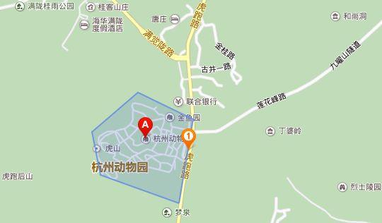 福州仙塔街站走多久到婦幼保健院_上海站到動物園怎么走_上海到西安走哪條高速