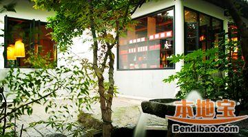 杭州西湖美食休闲一日游
