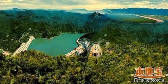 杭州周边盘山公路自驾游攻略(路线+景点)