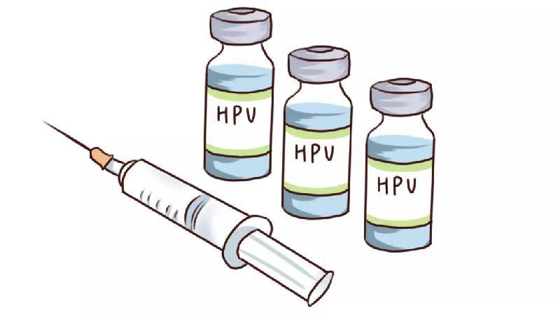 余杭九价hpv疫苗指定接种点预约电话