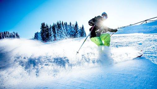 桐廬生仙里國際滑雪場攻略(營業時間 門票購買 交通 游玩亮點)