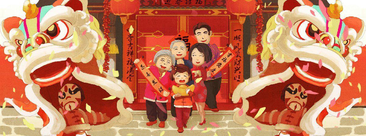2020杭州春节活动汇总(持续更新)