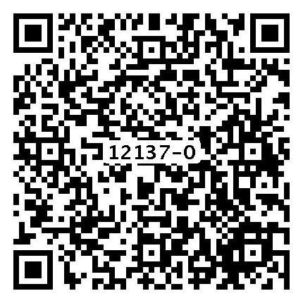202鶴山華僑城古勞水鄉景區預約公告
