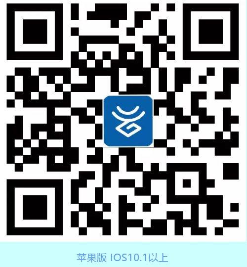 2019云南普通话考试报名入口10月(附报名时间、费用)