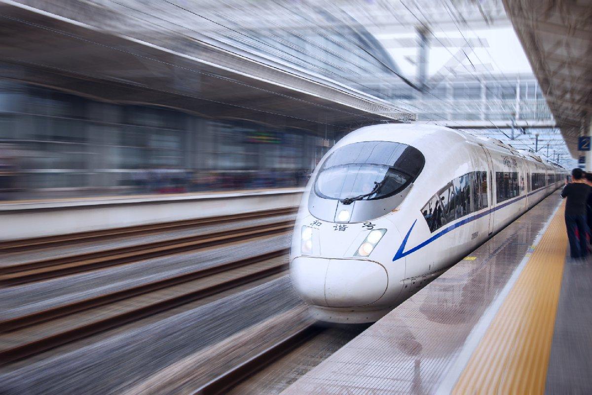 昆明地铁运营时间表汇总(持续更新)