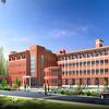 2014年临沂兰山区城区小学学区划分详情