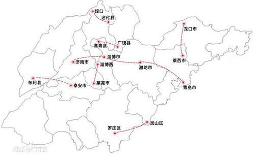 京滬高速(臨沂段)最新消息(持續更新)