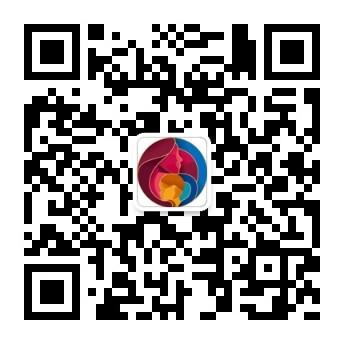 临沂市妇女儿童医院微信挂号预约