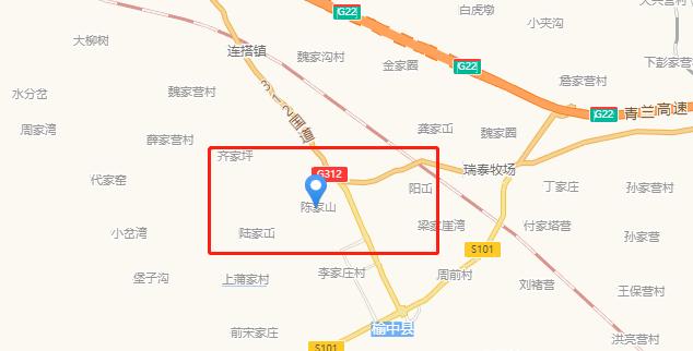 2019兰州花间田首届音乐会在哪举行?