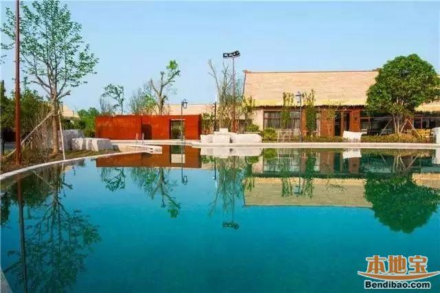 南京国庆度假酒店推荐 舒适而温馨