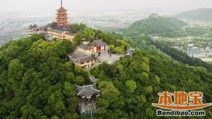 南京春节活动攻略