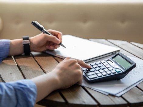 江蘇關于調整2020年會計專業技術資格考試考務日程安排的通知