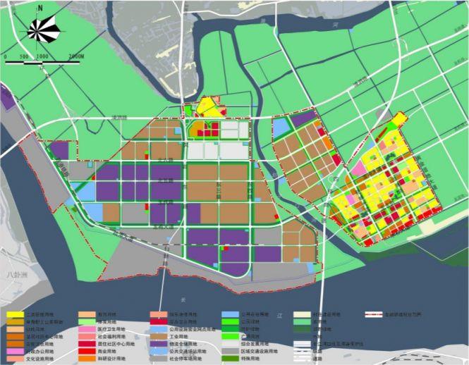 地图 设计图 效果图 832_648
