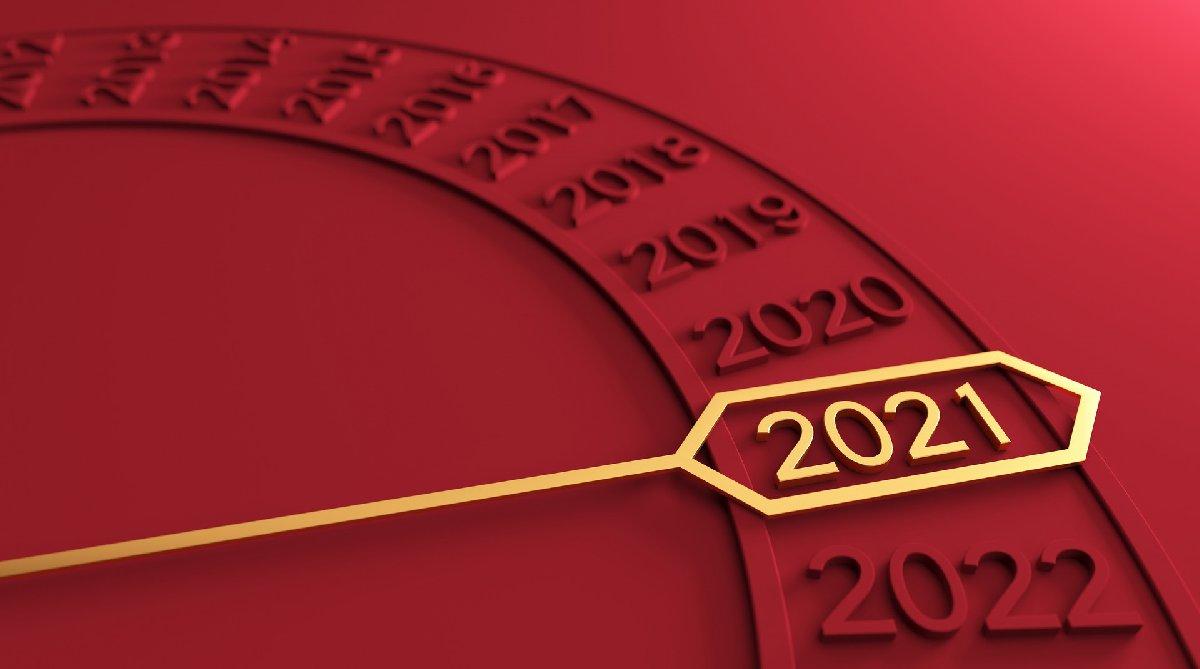 2021南京旅游年卡(景點名單+辦理入口)