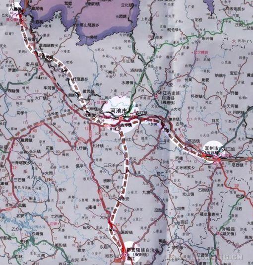 地图 600_629