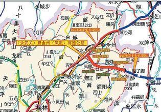 北京pk1o计划全天免费计划,吴大高速规划图