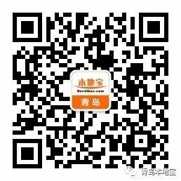 2018青岛旅游惠民月市南区景区游玩攻略