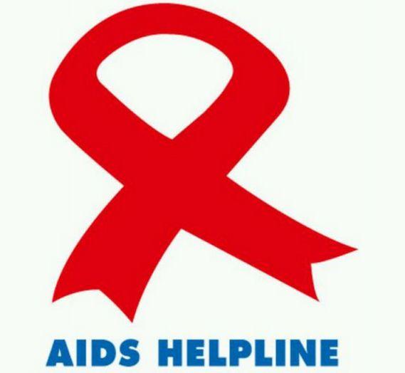 世界艾滋病主题_2016世界艾滋病日宣传主题:携手抗艾 重在预防- 上海本地宝