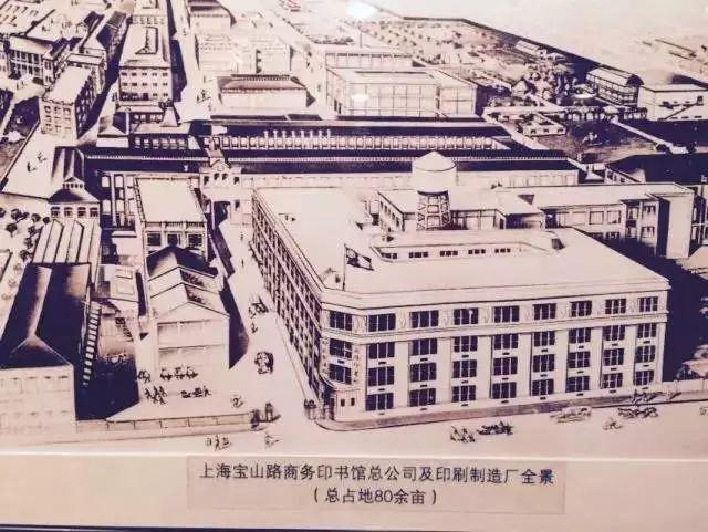 上海16区图书馆攻略