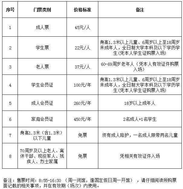 10月起上海这些新规将实施关系到我们的生活