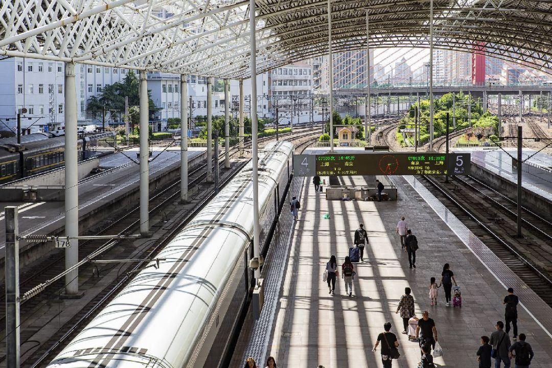 火车电子客票常见问题解答 ( 报销改签退票)