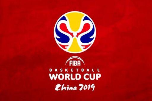 2019男篮世界杯阿根廷队阵容