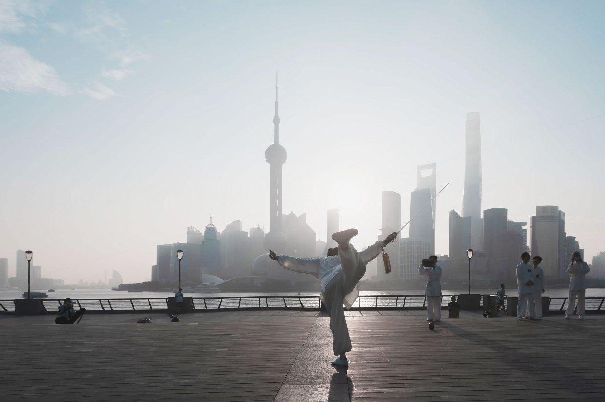 2020上海27项实事项目确定 与你息息相关