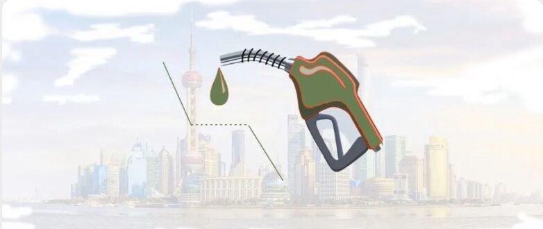 2021油價調整窗口時間表一覽 (附調整詳情)