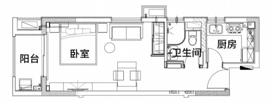 临港新片区推出349套公租房房源 申请方式