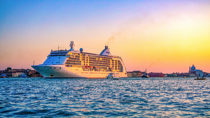 2021上海航海日活动预约方式+参观须知
