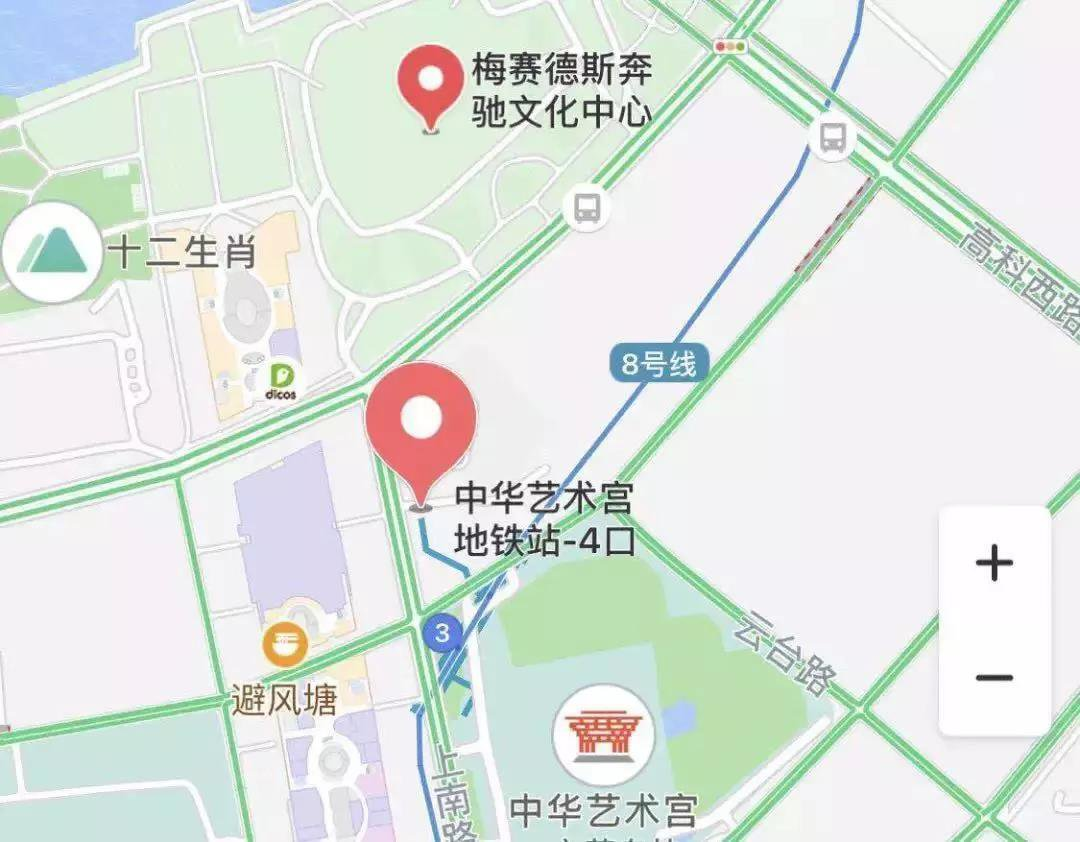 上海东方明珠CINEX全国首家8K影像实验室预约方式