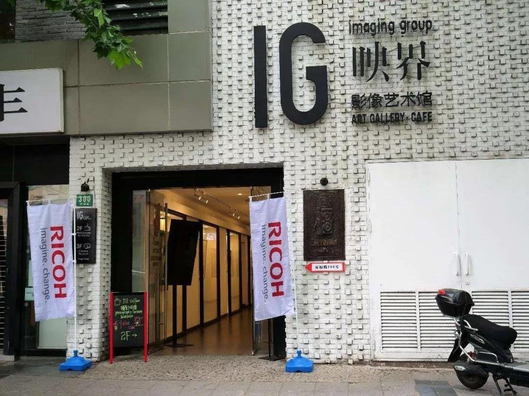 上海徐汇七大精彩博物馆旅游线路推荐 带你一起去趣味打卡