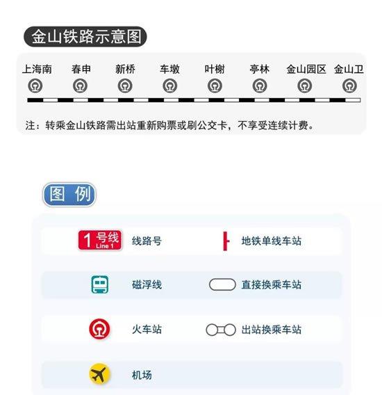 新葡新京地铁(无障碍)卫生间位置信息汇总