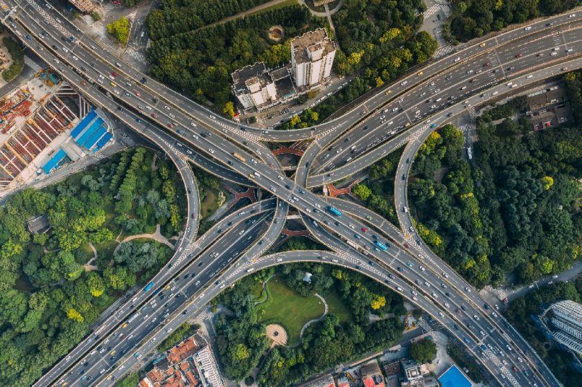 11月9日新葡新京进博会交通管制及高架限行规定