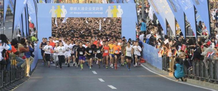 上海国际亲朋官网度假区11月14日临时亲朋棋牌官网管制措施