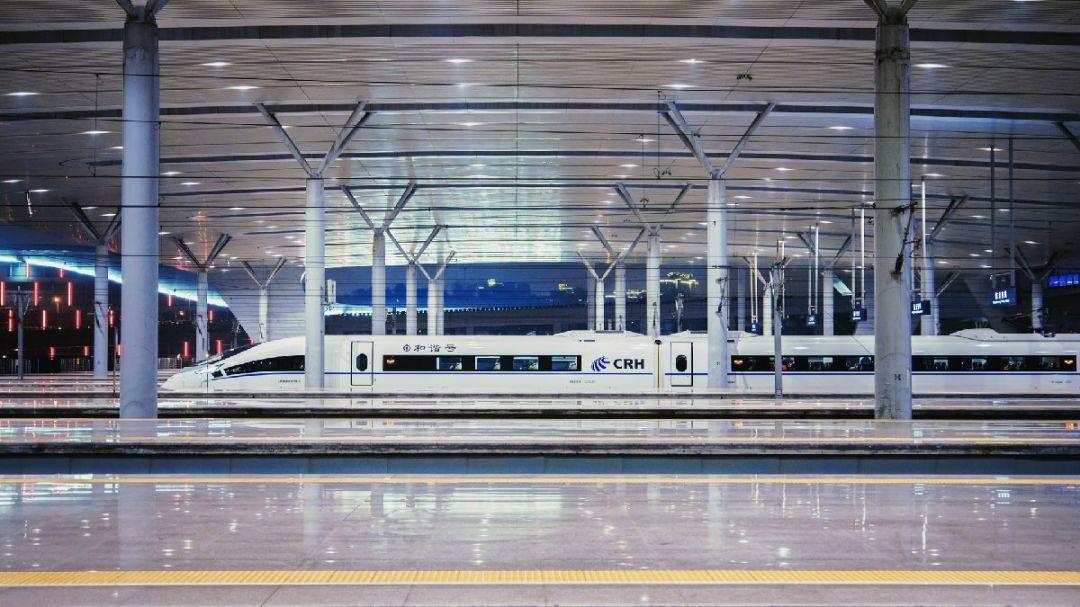 全国铁路12月30日起大调图 多条新线开通运营