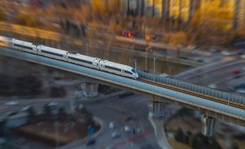 2020年长三角铁路春运推出十大新举措