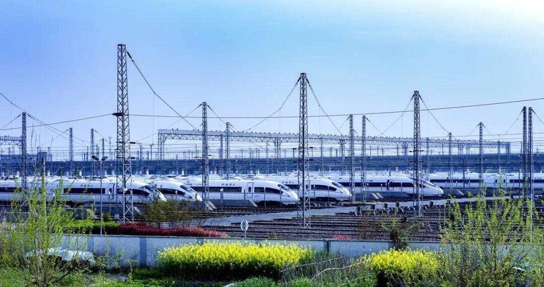 上海高鐵游線路推薦(1-3小時景點)