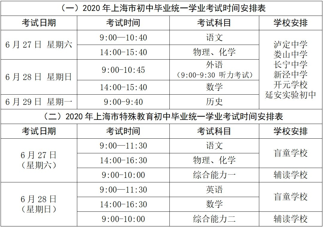 http://www.chnbk.com/caijingfenxi/13951.html