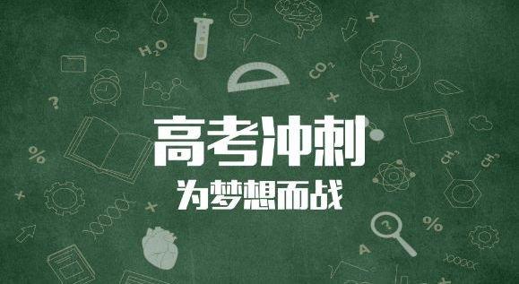 http://www.chnbk.com/youxiyule/14286.html